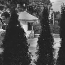 Свадебный фотограф Игорь Бухтияров (Buhtiyarov). Фотография от 13.06.2015