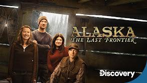 Alaska: The Last Frontier thumbnail
