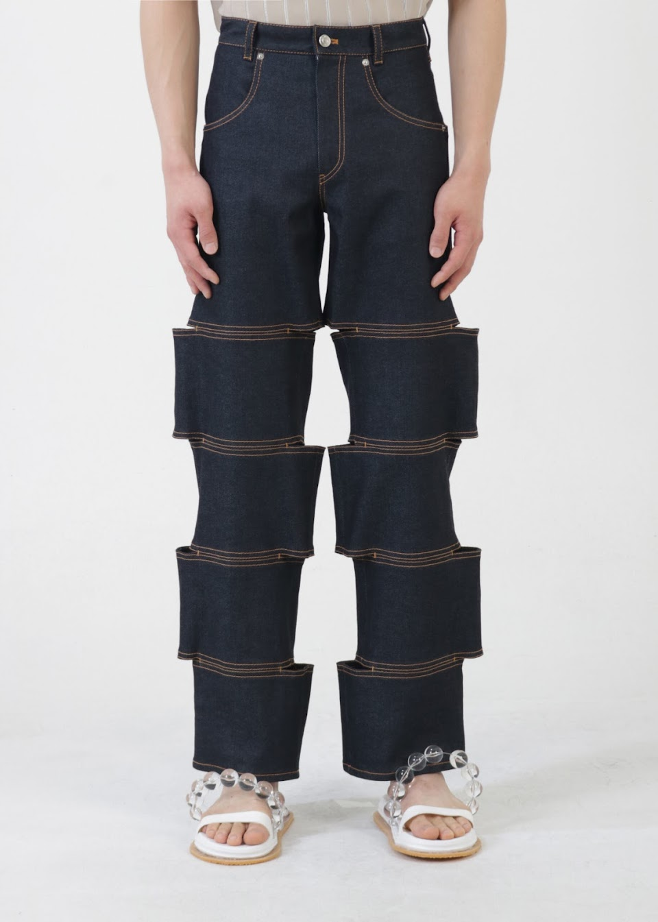 l-pants-dark-1-scaled