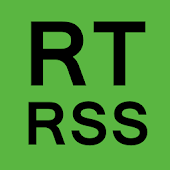 Russia Today RSS news