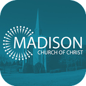 Madison Church of Christ