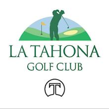 La Tahona Golf Club Download on Windows