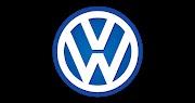 Volkswagen: 2share