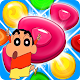 Download Shinchan Candy Match Game For PC Windows and Mac