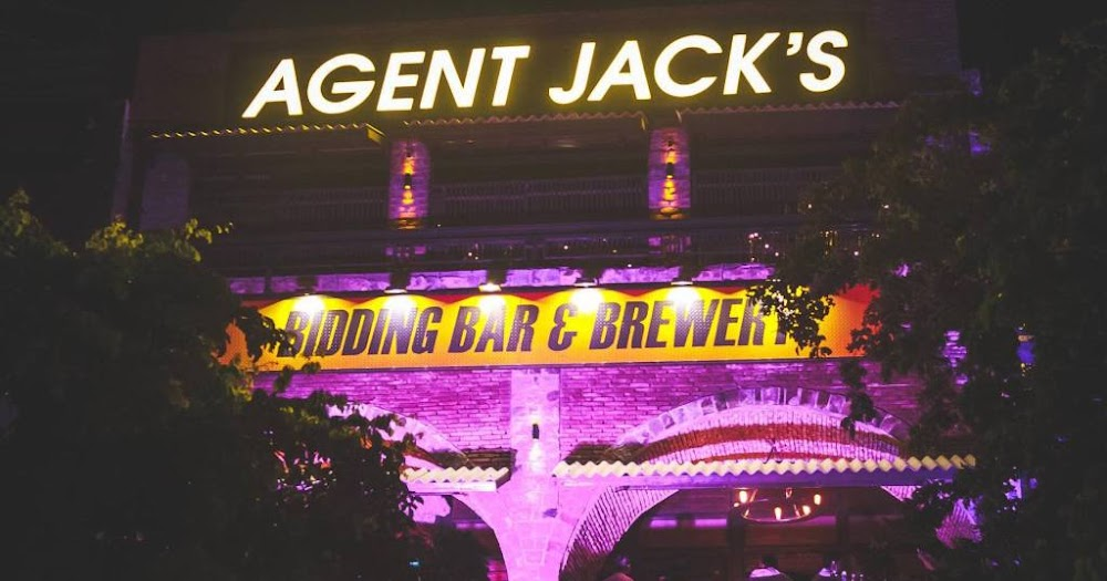 places-with-no-cover-charge-gurgaon_agent_jack_1