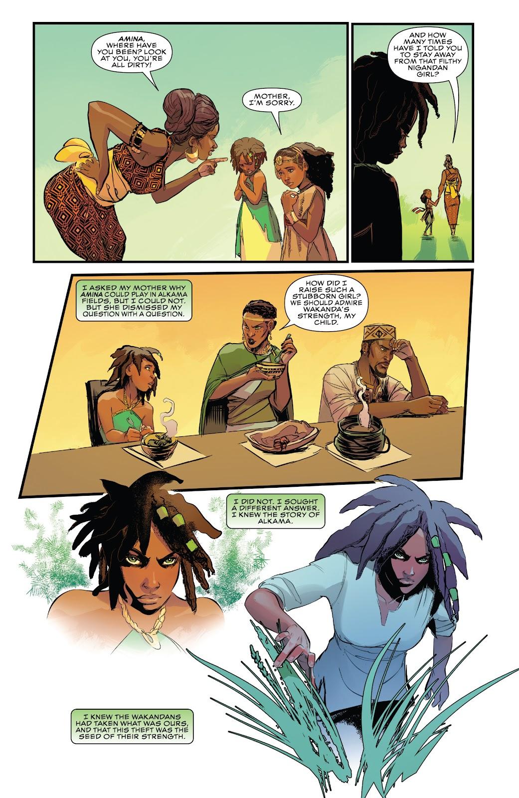 Black Panther - World of Wakanda (2016-) 001-028.jpg