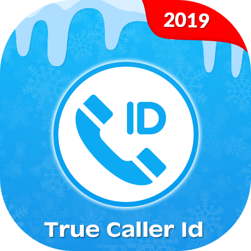 True ID Caller Name & Location