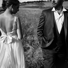 Wedding photographer Vasilis Kavousakis (kavousakis). Photo of 29.09.2016