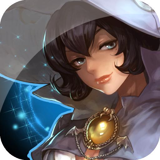 Black Citadel (game)