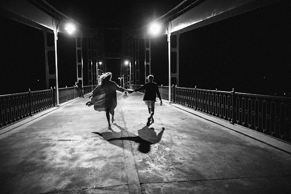 Wedding photographer Yura Shevchenko (yurphoto). Photo of 30.09.2017