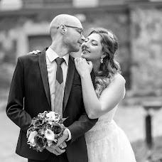 Wedding photographer Yuriy Cherepok (Cherepok). Photo of 09.10.2016