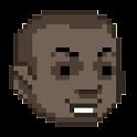 Kade: Ule Mtoi Mrui icon