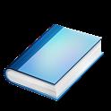 Telugu Books icon