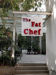 The Fat Chef photo 2