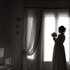 Wedding photographer Antonio Passiatore (passiatorestudio). Photo of 28.12.2017