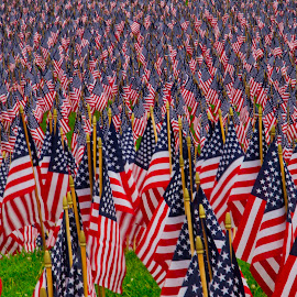 Memorial Day......In rememberence by Tiffany Matt - Uncategorized All Uncategorized (  )