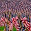 Memorial Day......In rememberence by Tiffany Matt - Uncategorized All Uncategorized (  )