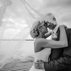 Wedding photographer Lucija Trupković (lucijatrupkovic). Photo of 23.08.2014