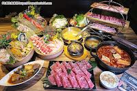十二段鍋の物-太平店