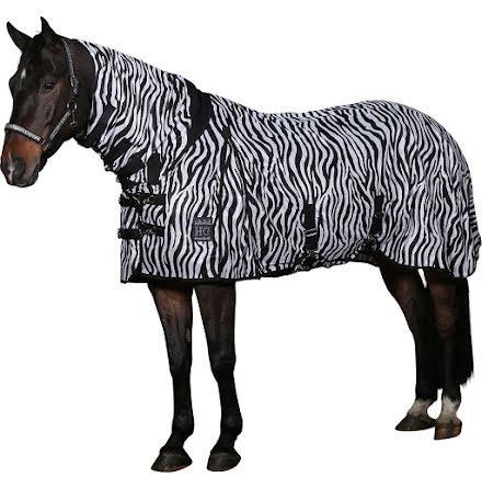 HG Insektstäcke Zebra