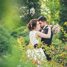 Wedding photographer Anton Bedrickiy (abedritskiy). Photo of 26.05.2017