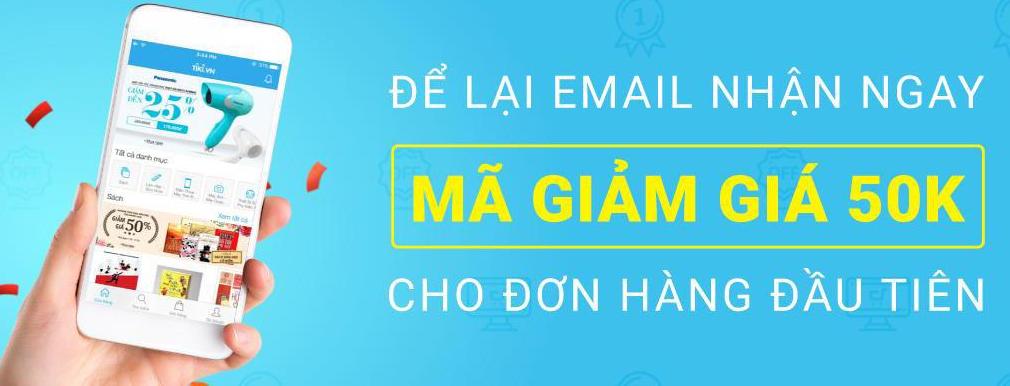 Các bạn có thể săn mã giảm giá tiki app tại magiamgia247.vn