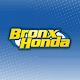 Bronx Honda MLink Download on Windows