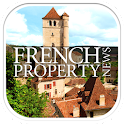 French Property News Magazine icon