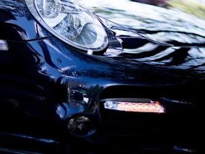 997  turboのカスタム事例画像 駝鳥さんの2019年10月07日20:45の投稿