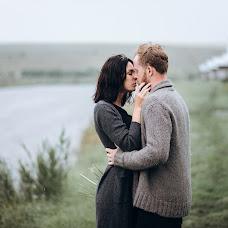 Wedding photographer Oleksandr Bondar (chicobond). Photo of 15.10.2018