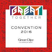 Great Clips Convention 2016