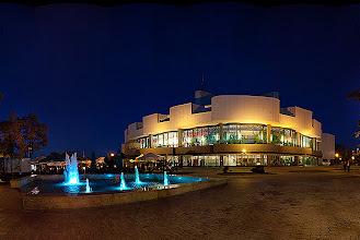 Photo: Kieleckie Centrum Kultury