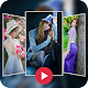 Photo video maker for PC-Windows 7,8,10 and Mac