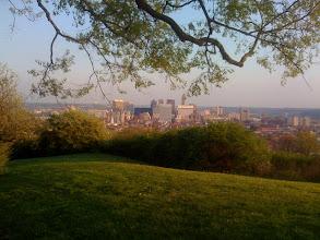 Photo: Belleview Park
