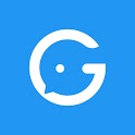 G.space - Gay dating & Chat icon