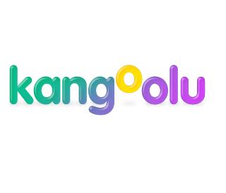 logo_kangoolu.png