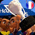Ligue 1 Soccer (France Soccer)