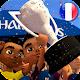 Ligue 1 Soccer (France Soccer) (game)