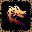 FaNG - Fantasy Name Generator icon
