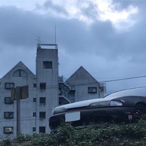 シルビア S14 前期 のカスタム事例画像 しるゔぃ〜あさんの2018年09月20日18:26の投稿