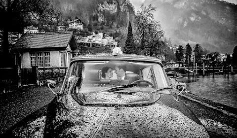 Hochzeitsfotograf Winterthur (moschetta). Foto vom 22.05.2015