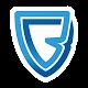 Bastiv Mobile Security and Antivirus für PC Windows