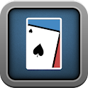 WPT Poker Trainer icon