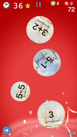 AB Math - cool games for kids Screenshot 2