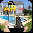 Gun Camera:.. file APK for Gaming PC/PS3/PS4 Smart TV