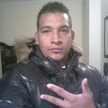 Foto de perfil de isaul05