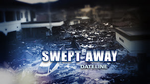 Swept Away thumbnail