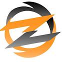 Zafreelancer icon