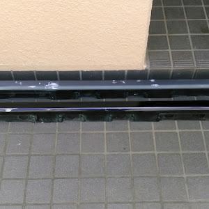 ウェイク LA700S Gターボのカスタム事例画像 外装いじり専門家さんの2020年08月27日14:10の投稿