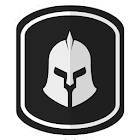 Perceval Icon Pack icon